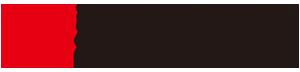 logo01-300x72
