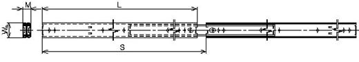 FBL35D