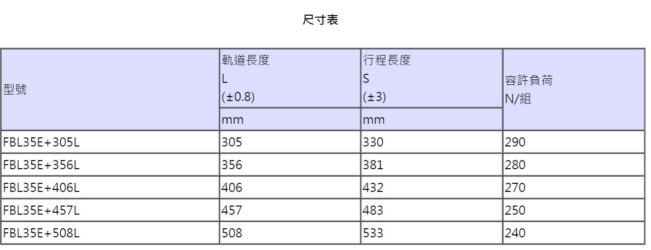 FBL35E-IMG
