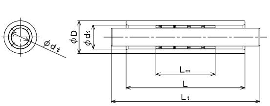 mst742ku电路图
