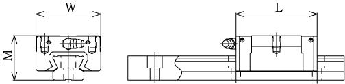SSR-XV