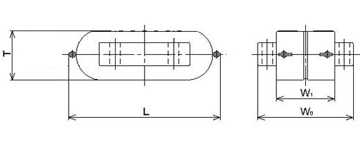 电路 电路图 电子 原理图 520_212