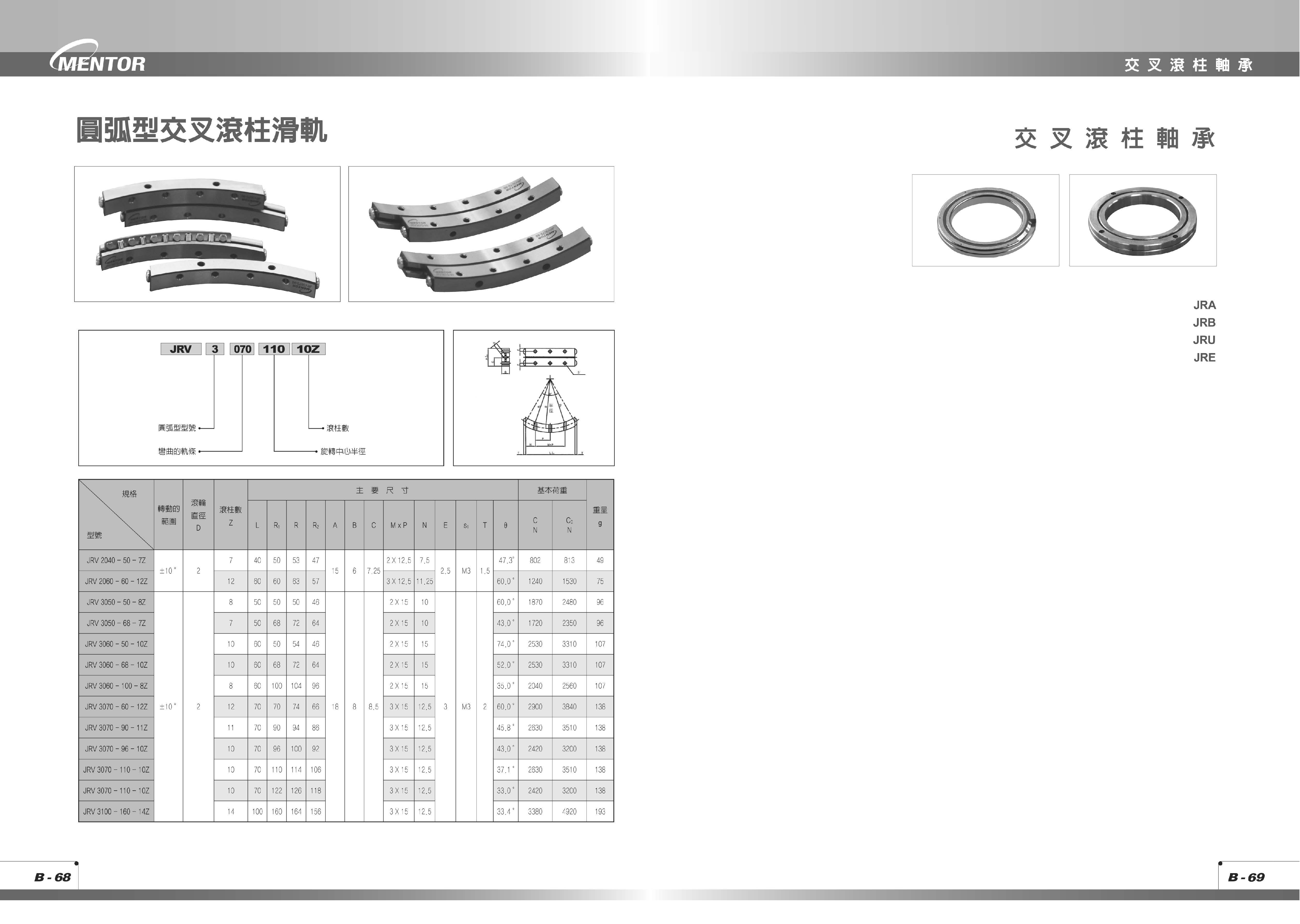 B系列_頁面_35