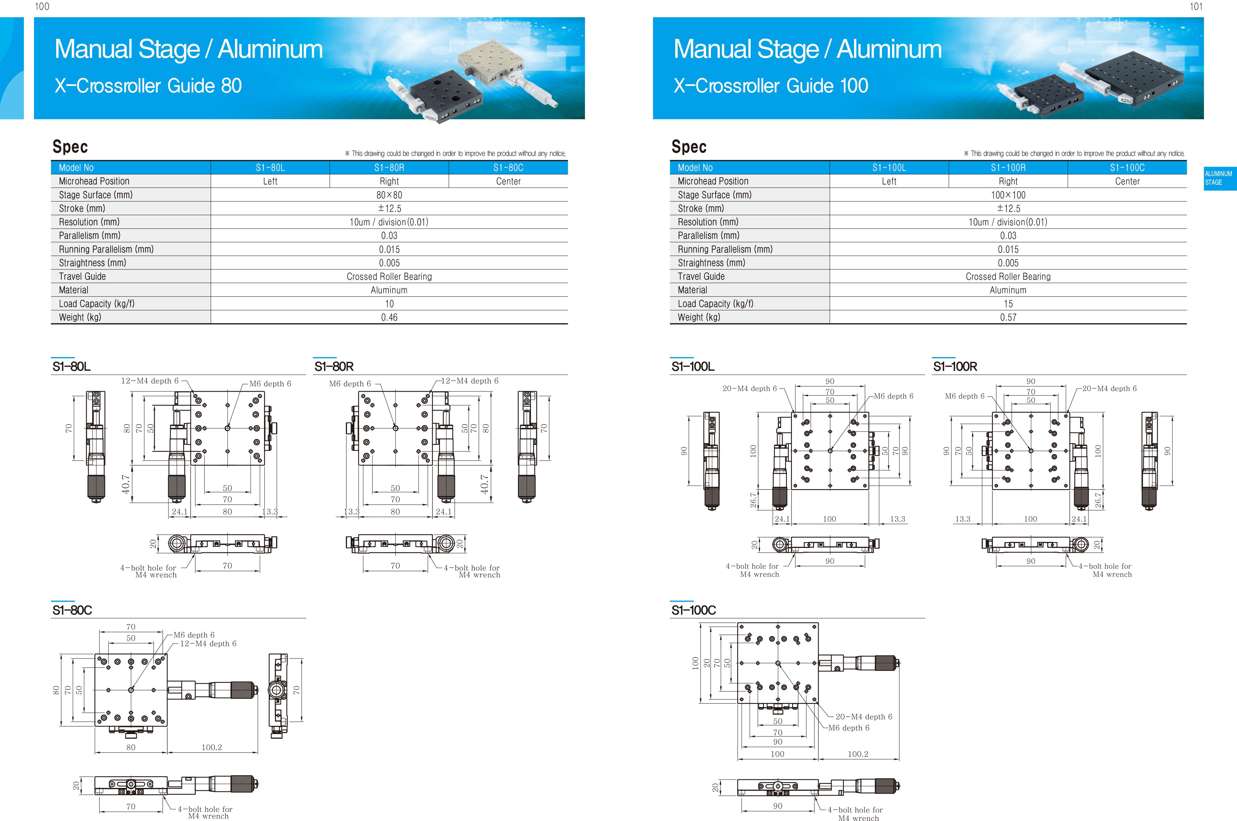 DPIN-Aluminum-精密滑台-6