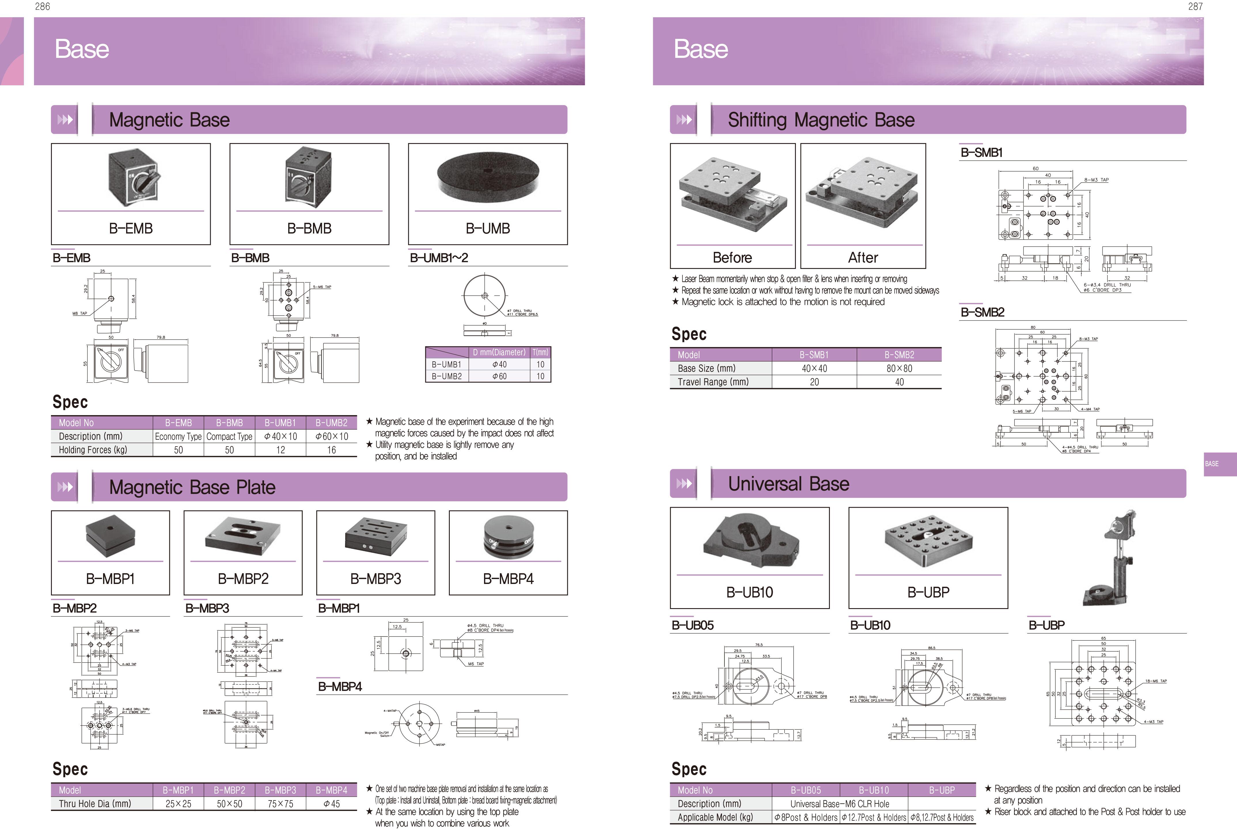DPIN-Base-基座-2