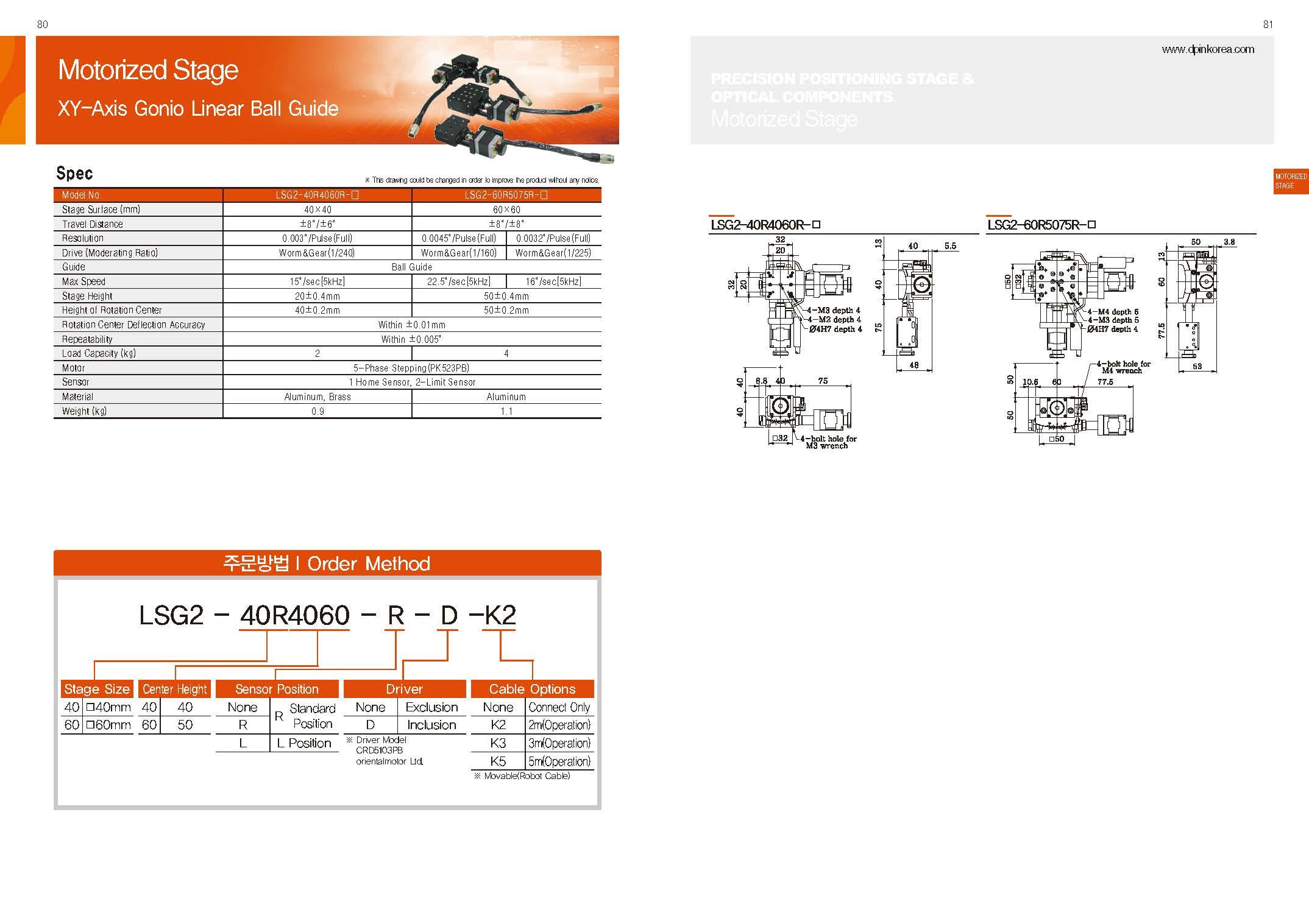 DPIN Motorized 電動平台_頁面_19