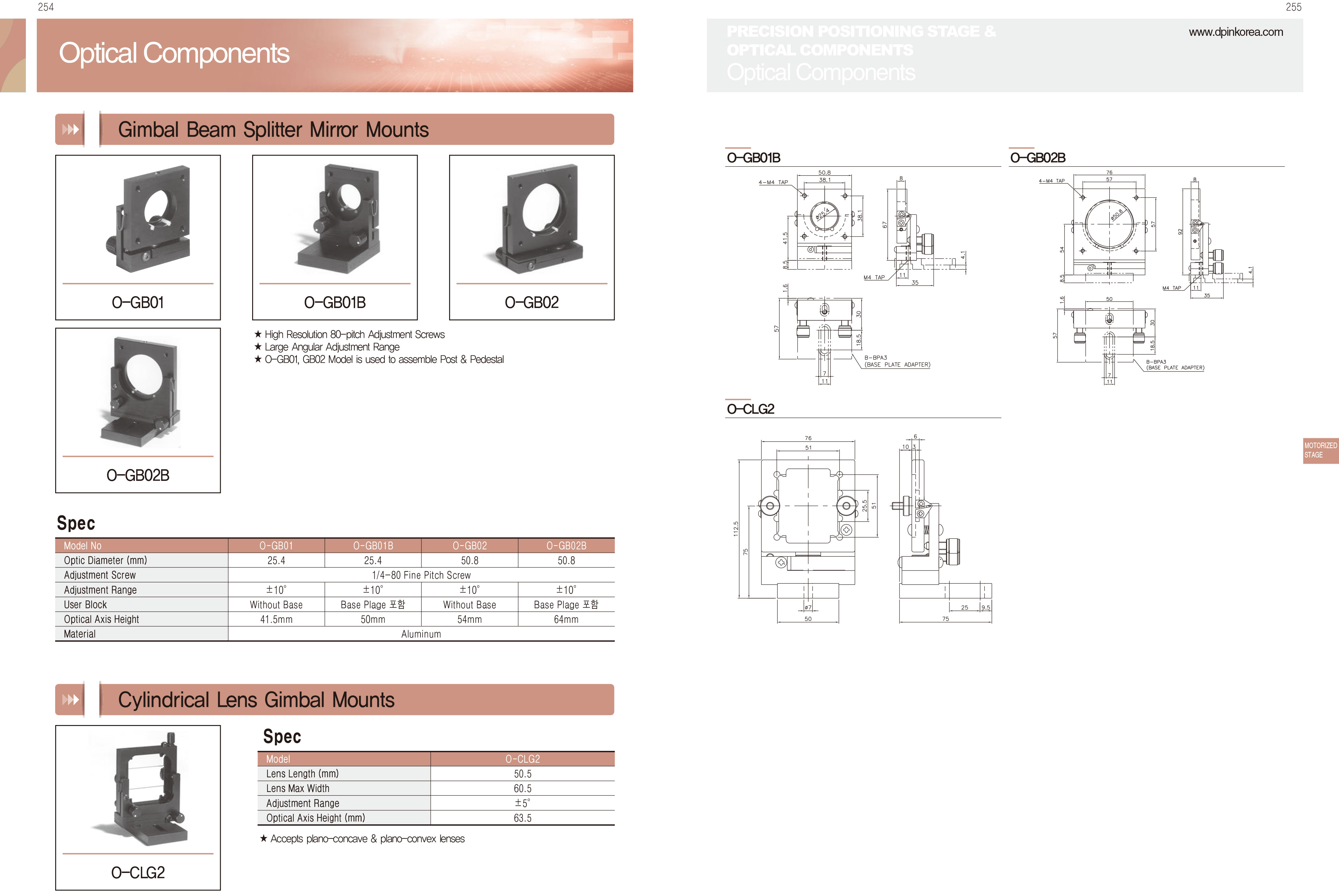 DPIN-Optical-光學元件-5