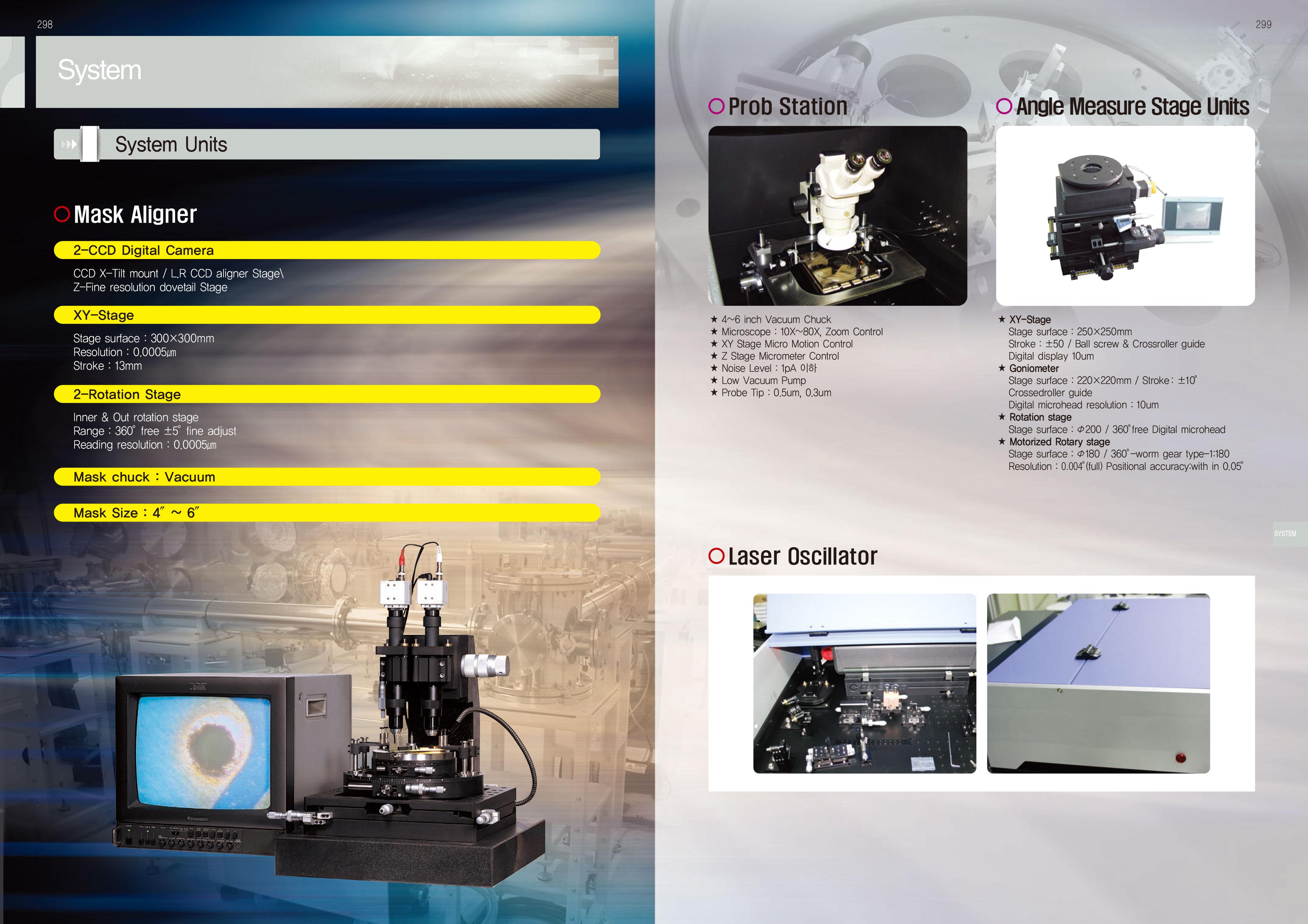 DPIN-System-真空設備-3