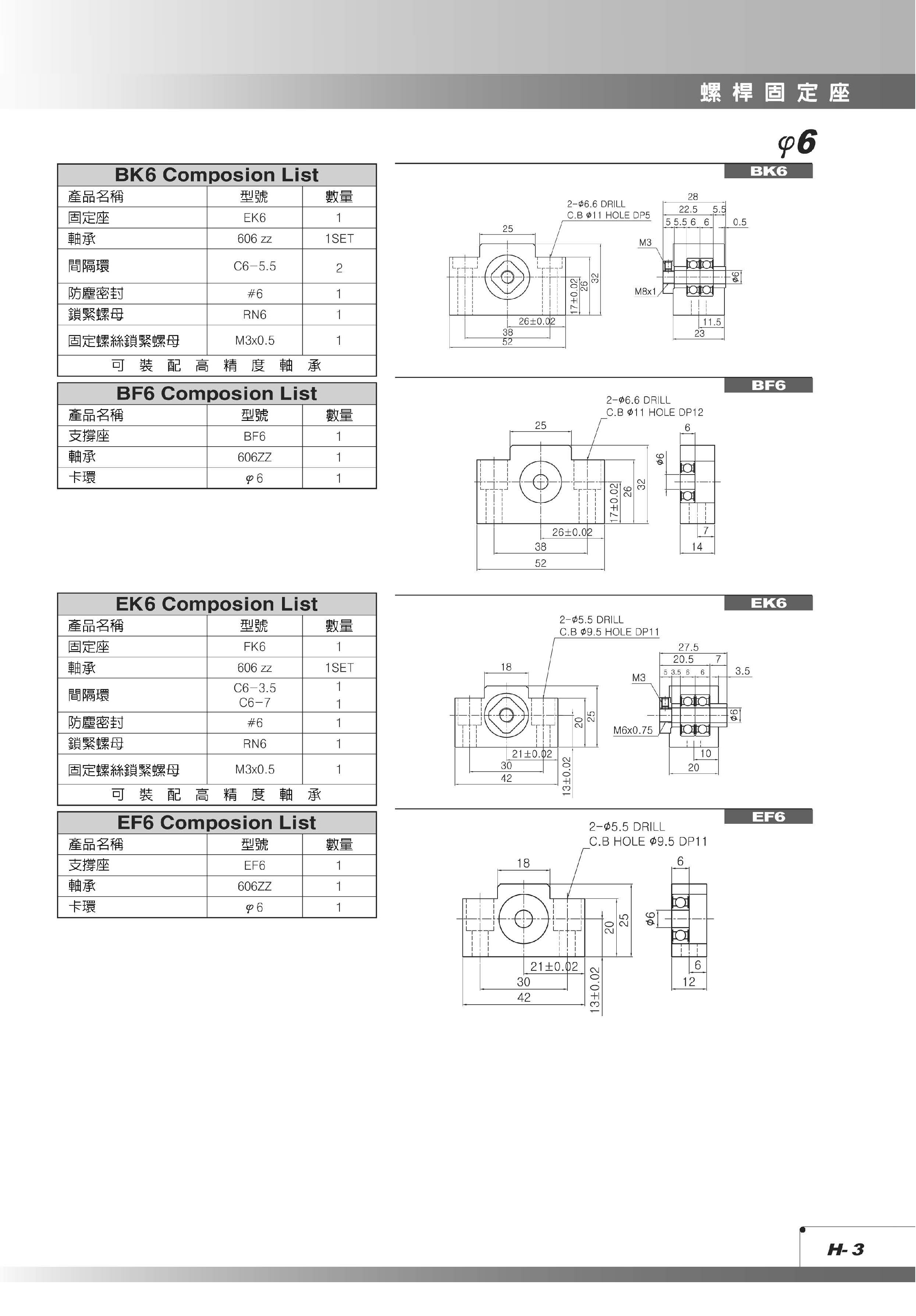 H系列_頁面_022